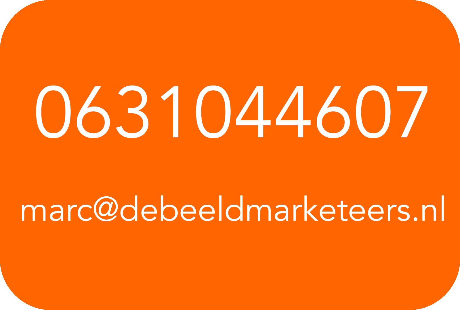 0631044607.jpg
