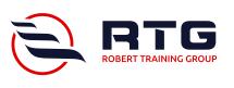RTG Signature.png