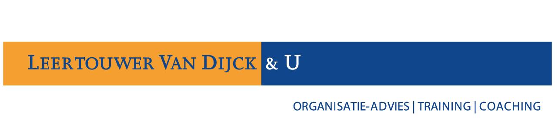 LVDU_logo.jpg