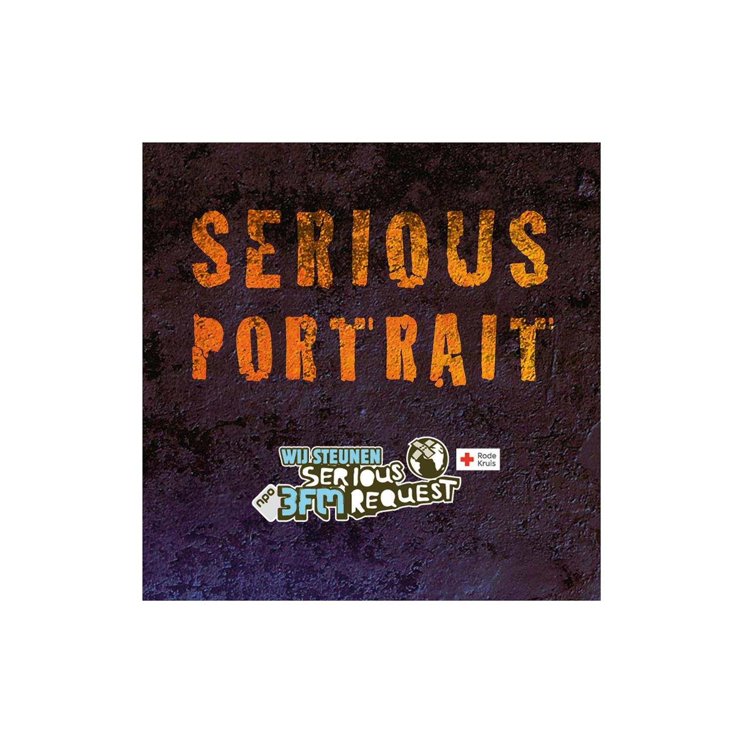 de-beeldmarketeers-serious-portrait-logo-voor-serious-request-2014_2.jpg