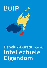 Logo-BOIP.png
