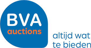 Logo-BVA.png