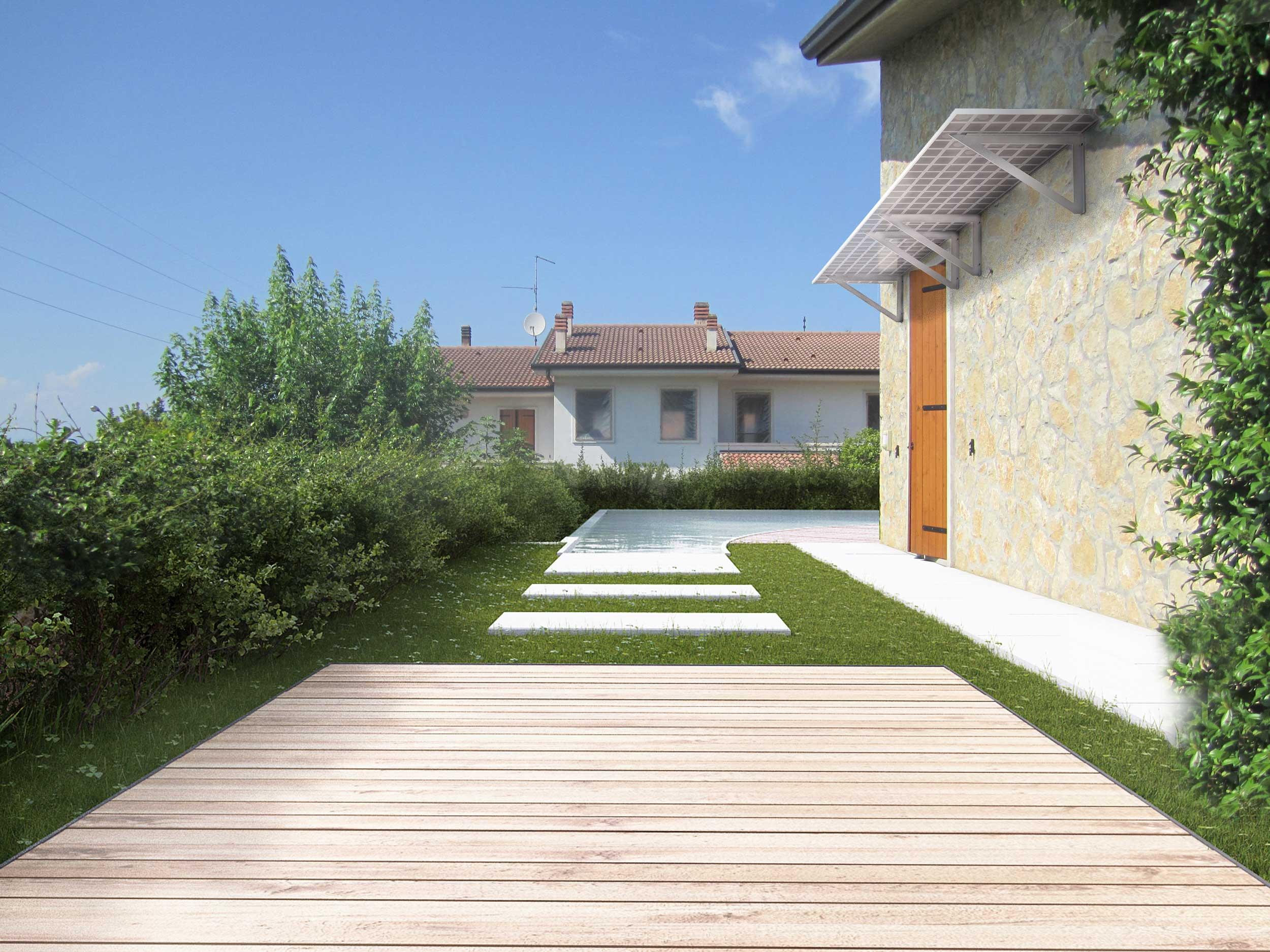giardino_privato_render_esterno