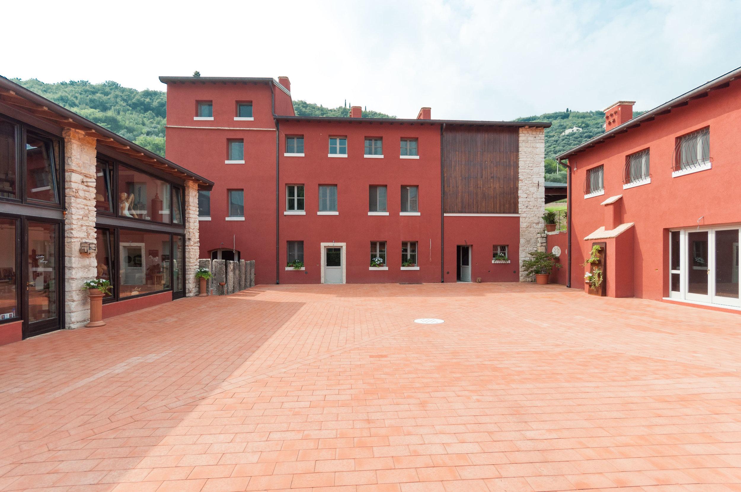 Colle-degli-Ulivi-2.jpg