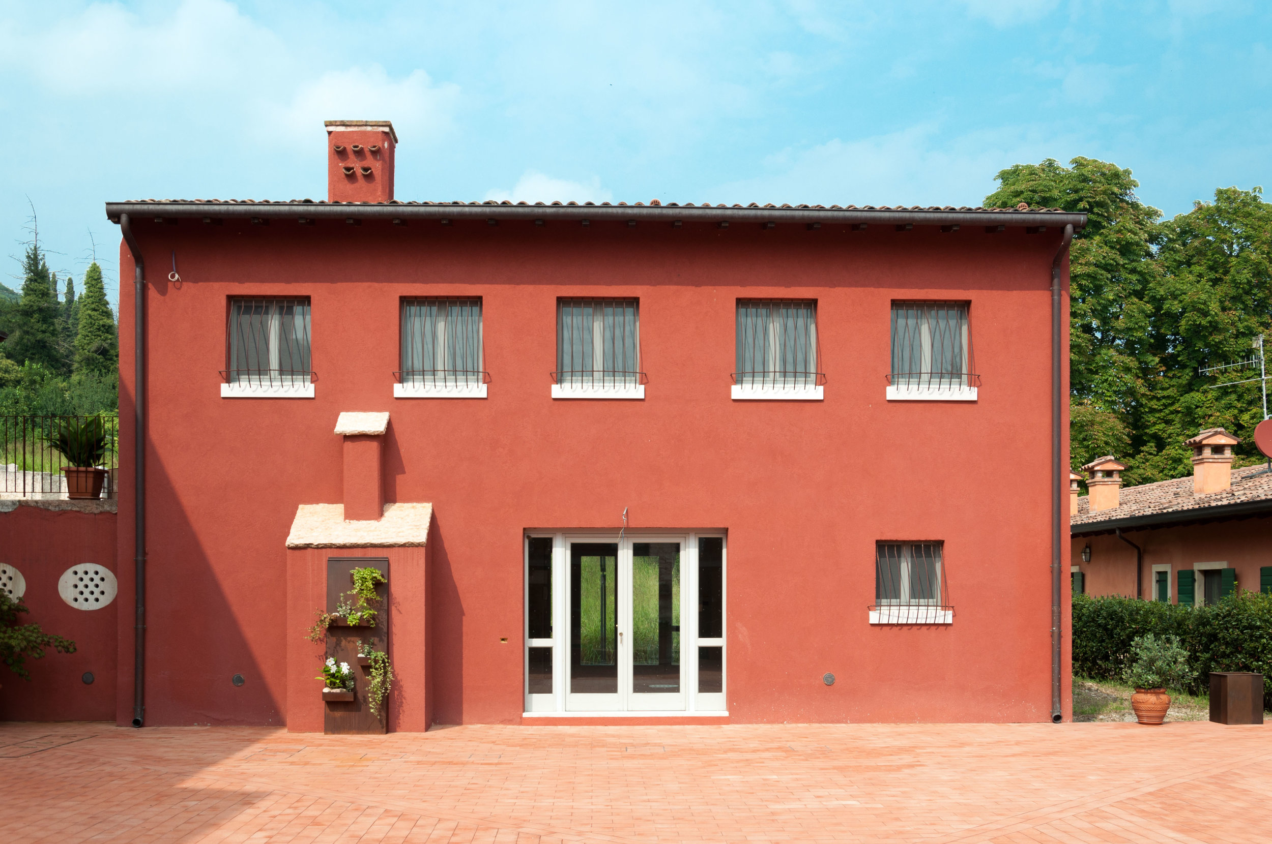 Colle-degli-Ulivi-3.jpg