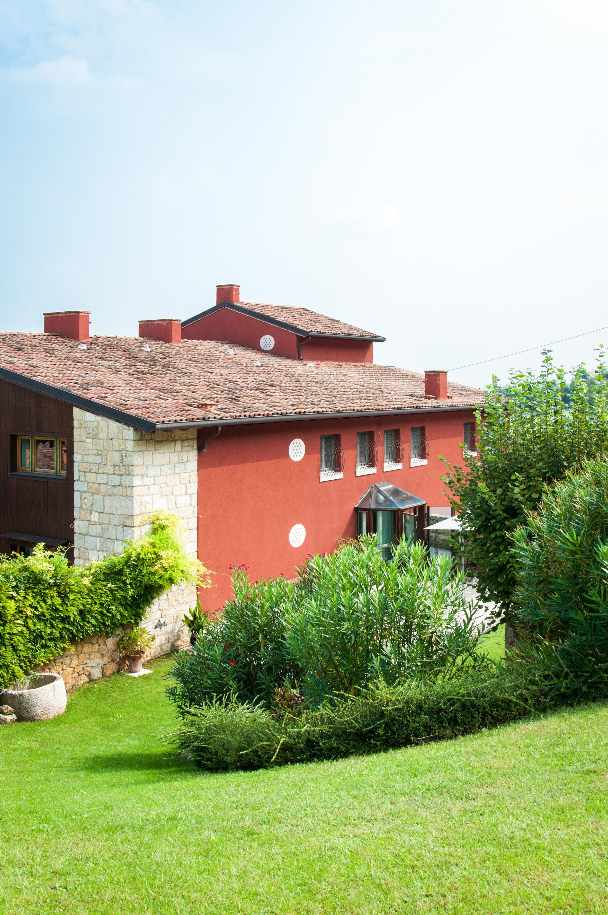 Colle-degli-Ulivi-8.jpg