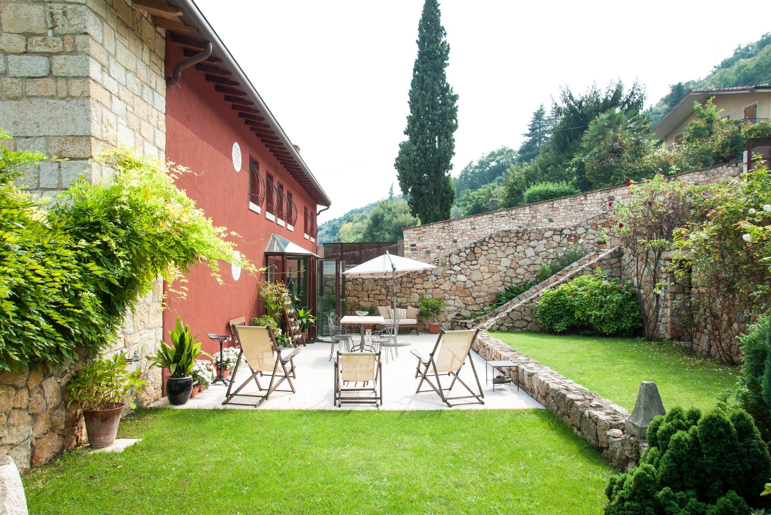 Colle-degli-Ulivi-10.jpg