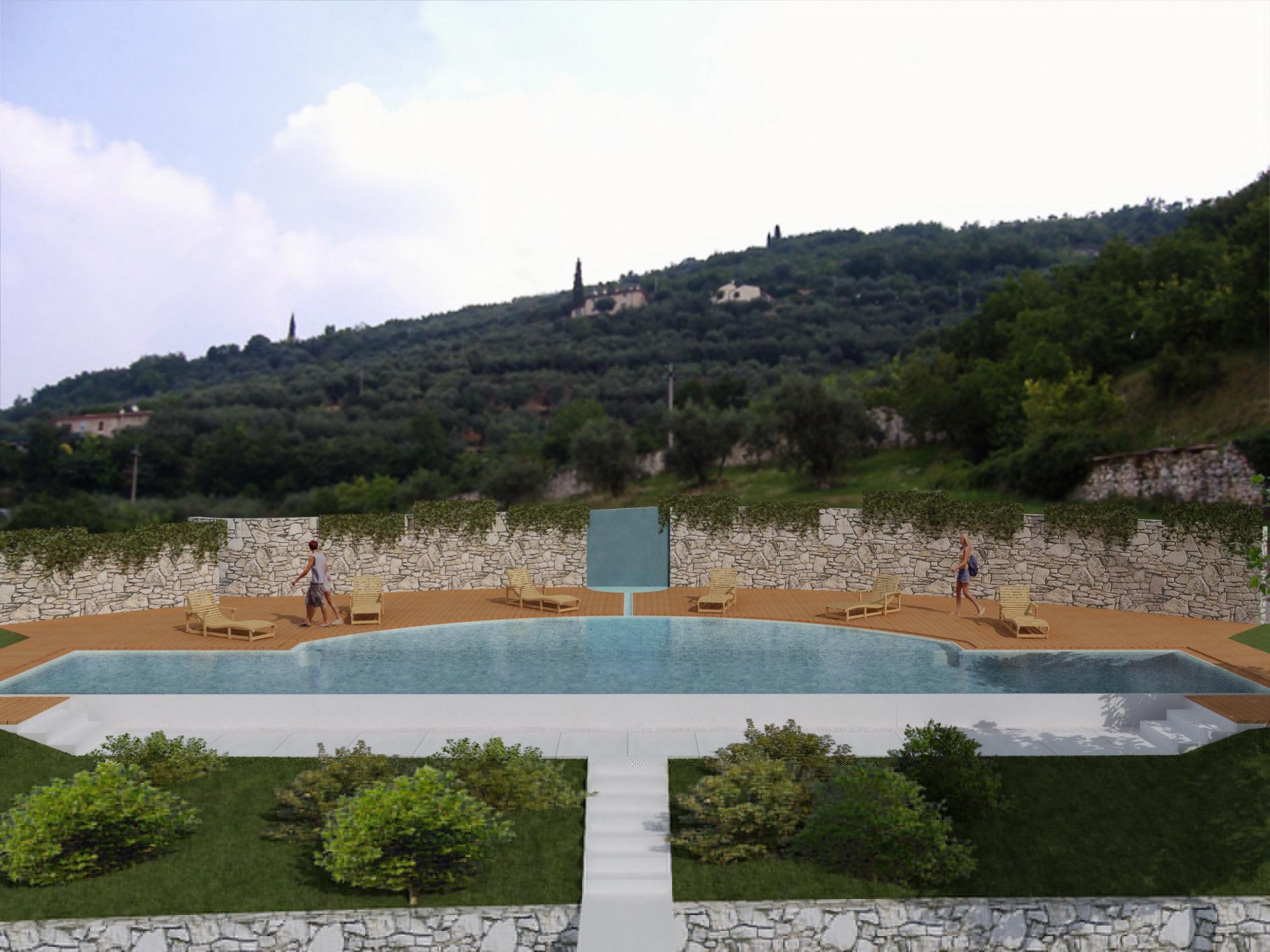 Colle-degli-Ulivi-19.jpg