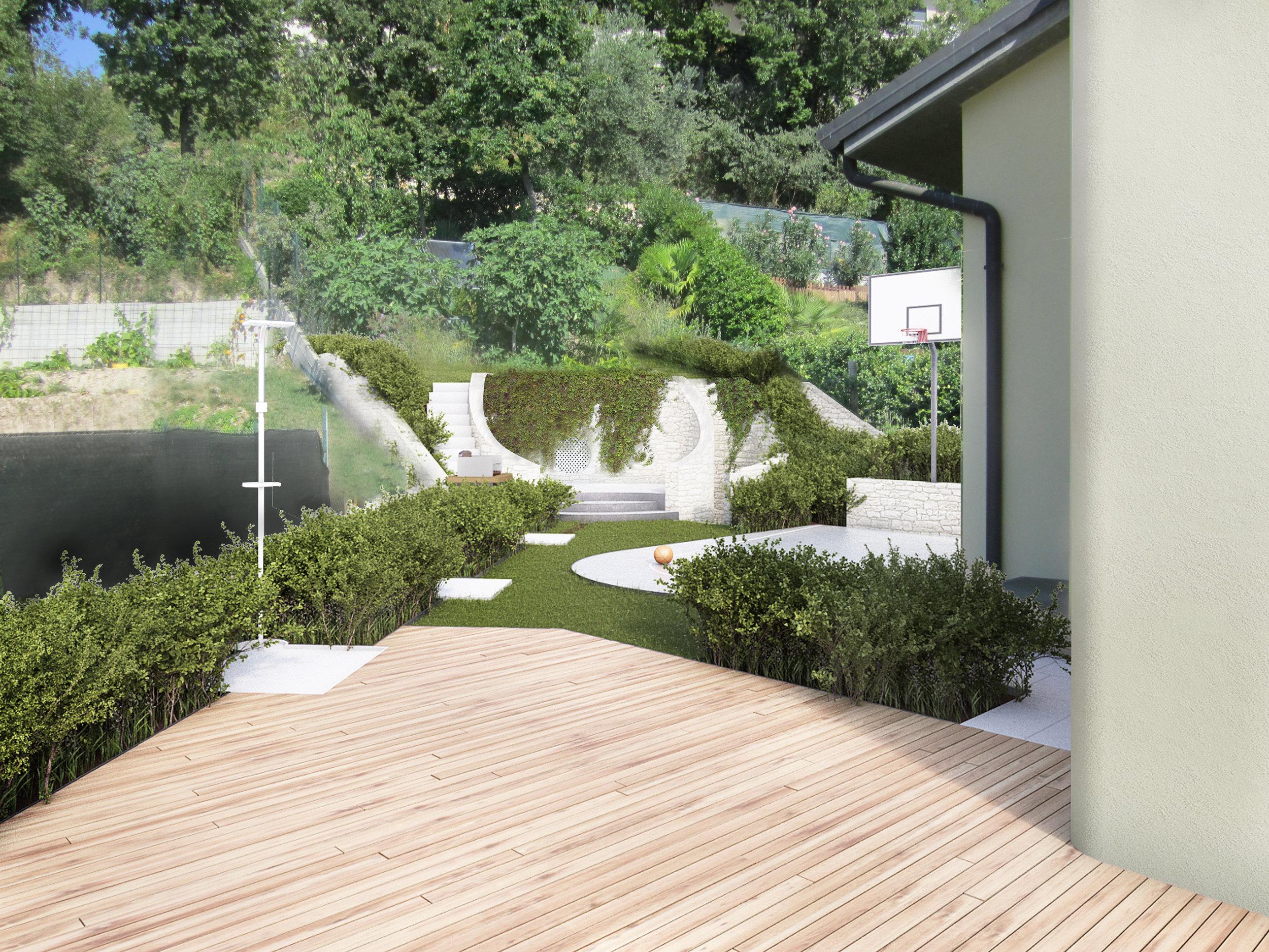giardino_privato_render_esterno_cortile