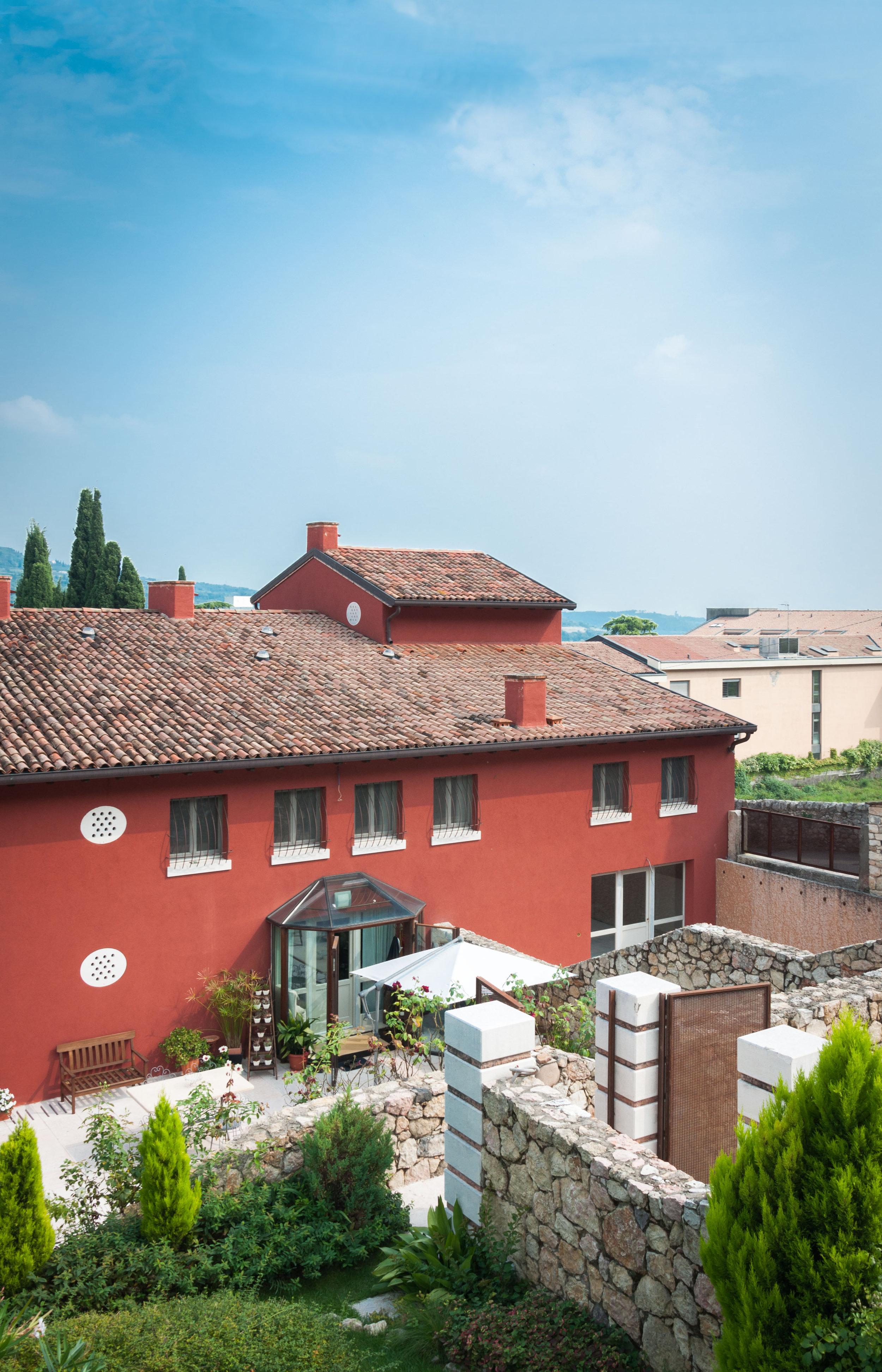 Colle-degli-Ulivi-6.jpg