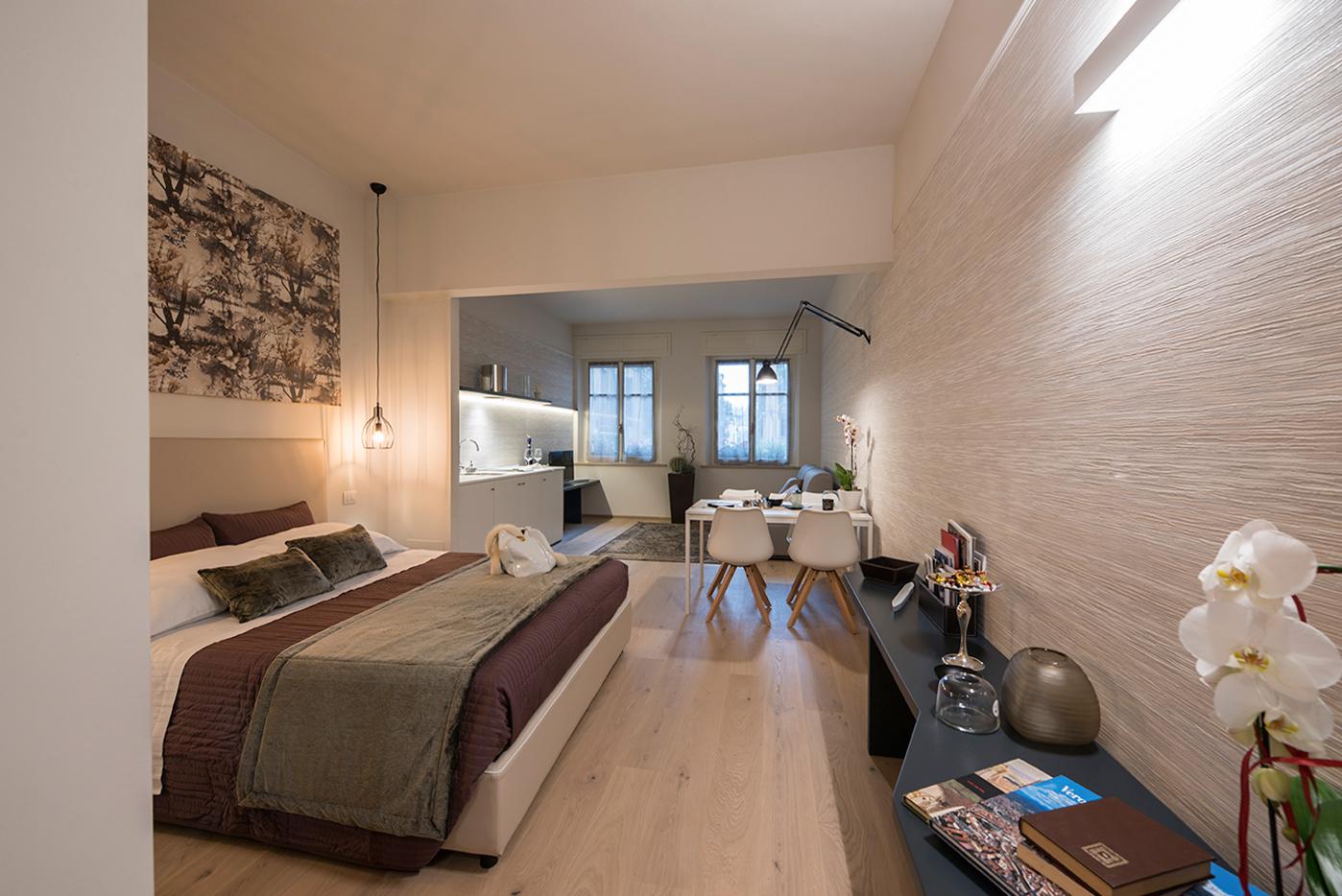 Appartamenti in via Quattro Spade (6).jpg