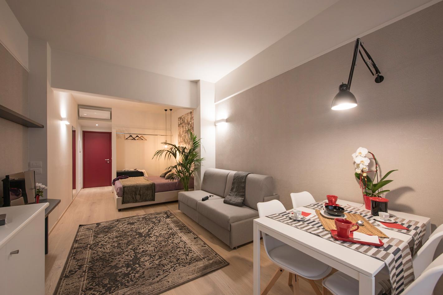 Appartamenti in via Quattro Spade (9).jpg