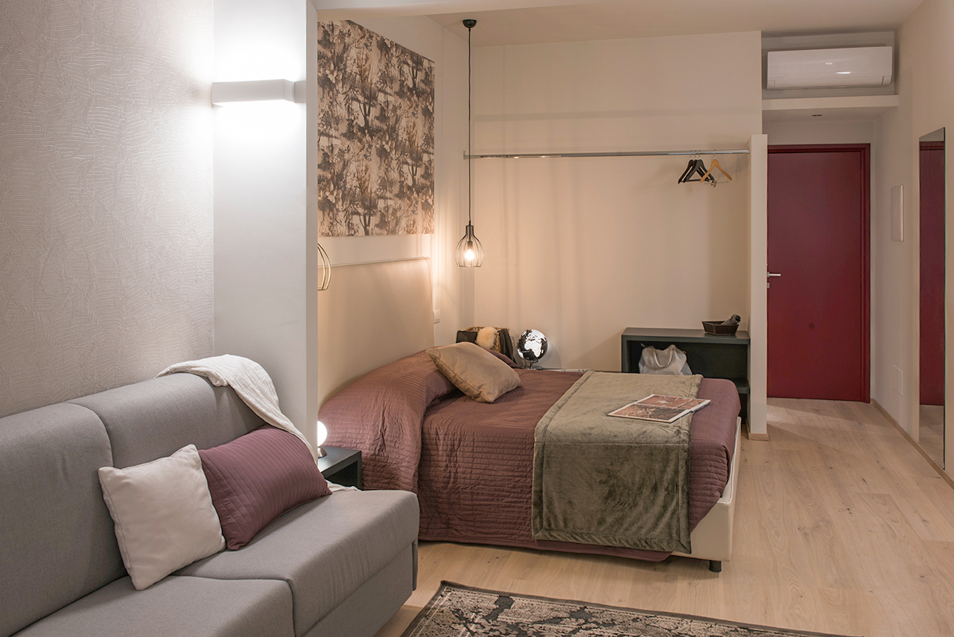 Appartamenti in via Quattro Spade (11).jpg
