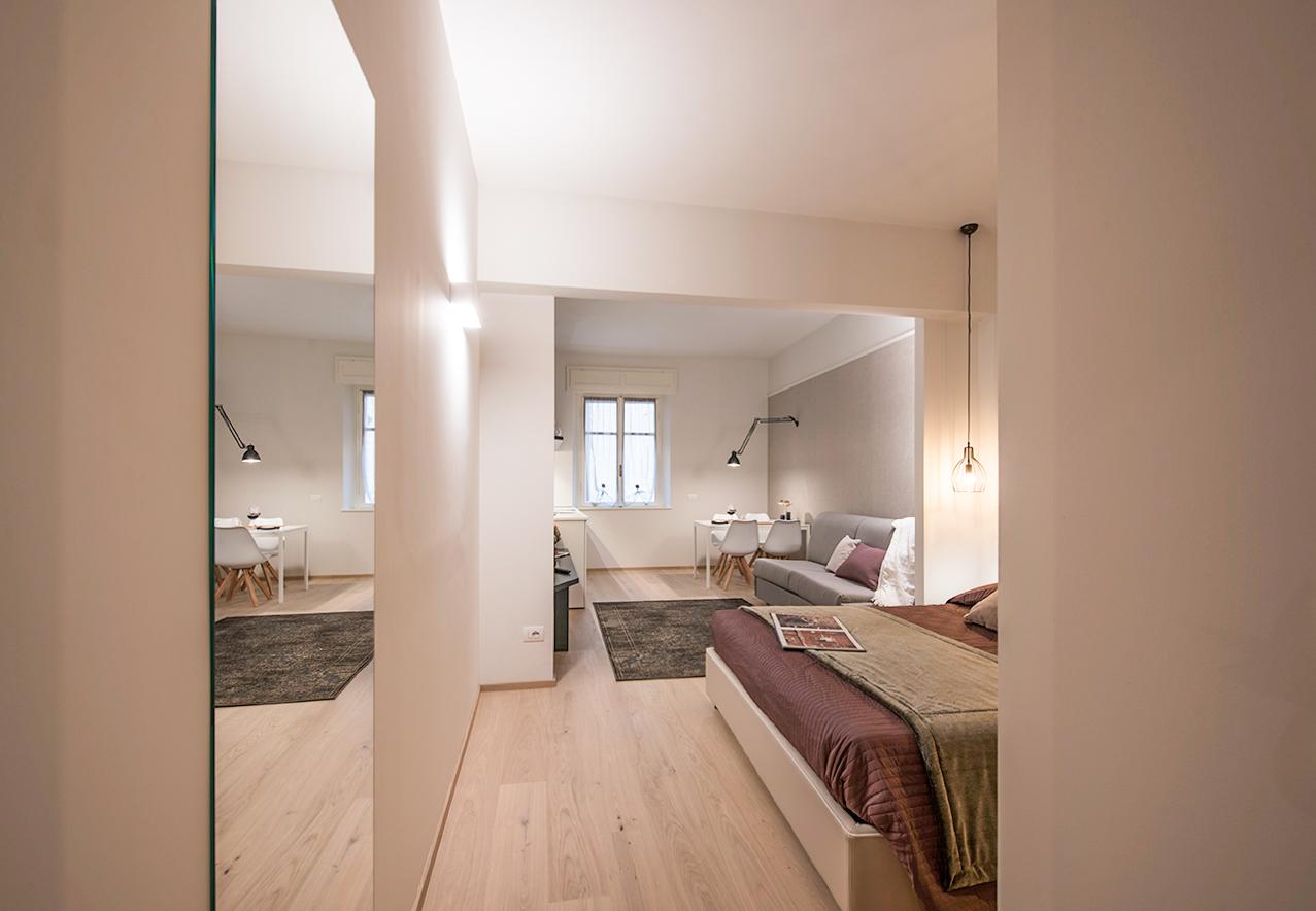 Appartamenti in via Quattro Spade (12).jpg