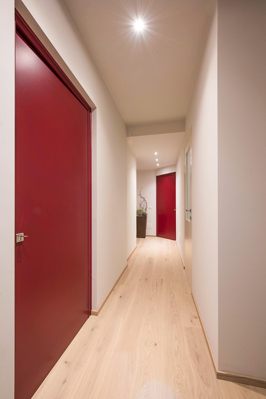 Appartamenti in via Quattro Spade (16).jpg