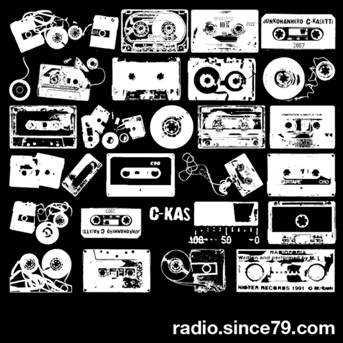 radio.since79.com