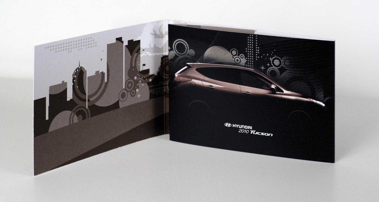 Hyundai-Tuscon2.jpg