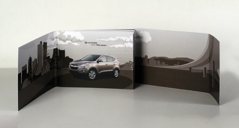 Hyundai-Tuscon3.jpg