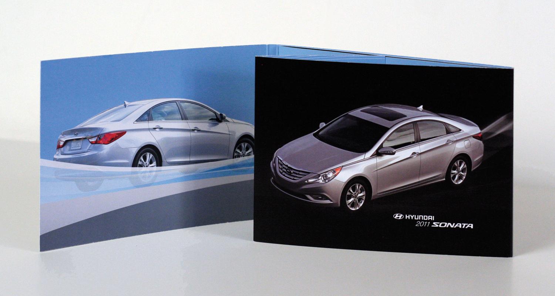 Hyundai-Sonata2.jpg
