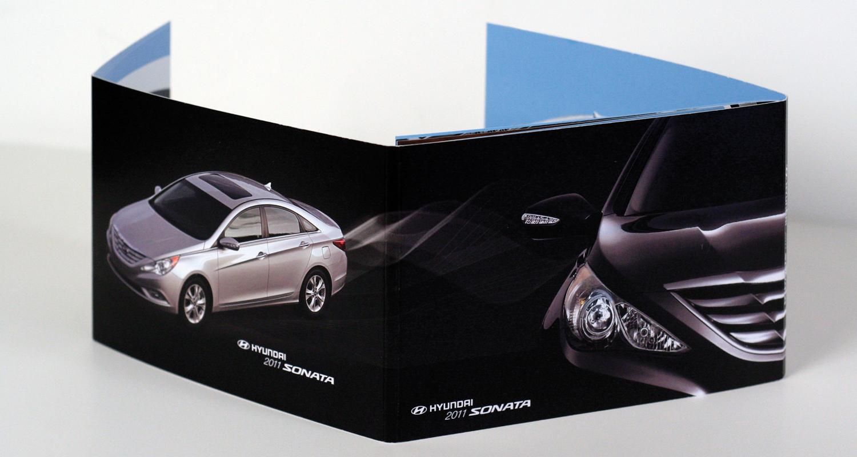 Hyundai-Sonata3.jpg