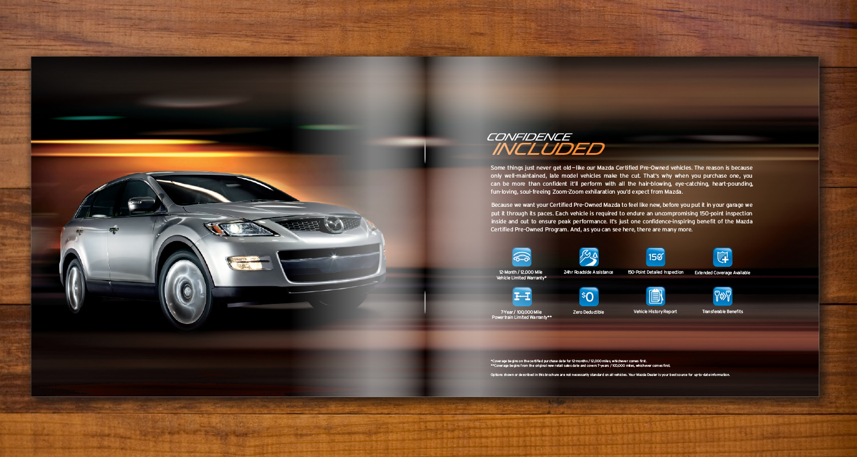 Mazda-Brochure-Spreads2.jpg