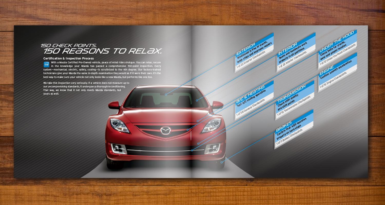 Mazda-Brochure-Spreads3.jpg