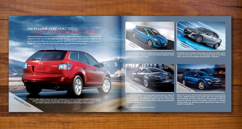 Mazda-Brochure-Spreads4.jpg