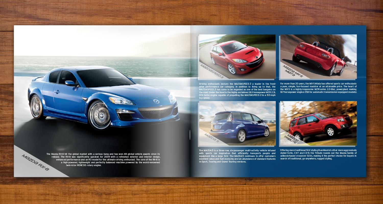Mazda-Brochure-Spreads5.jpg
