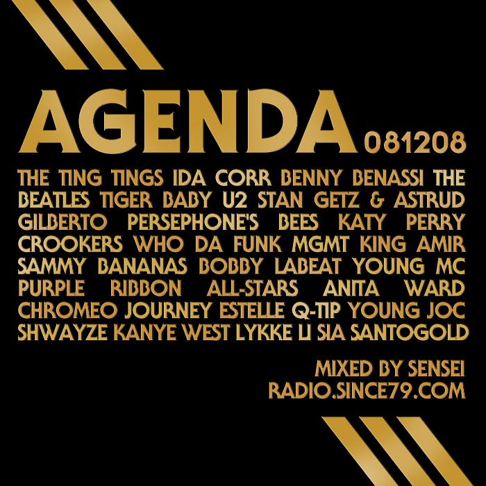 Agenda Cover.jpg