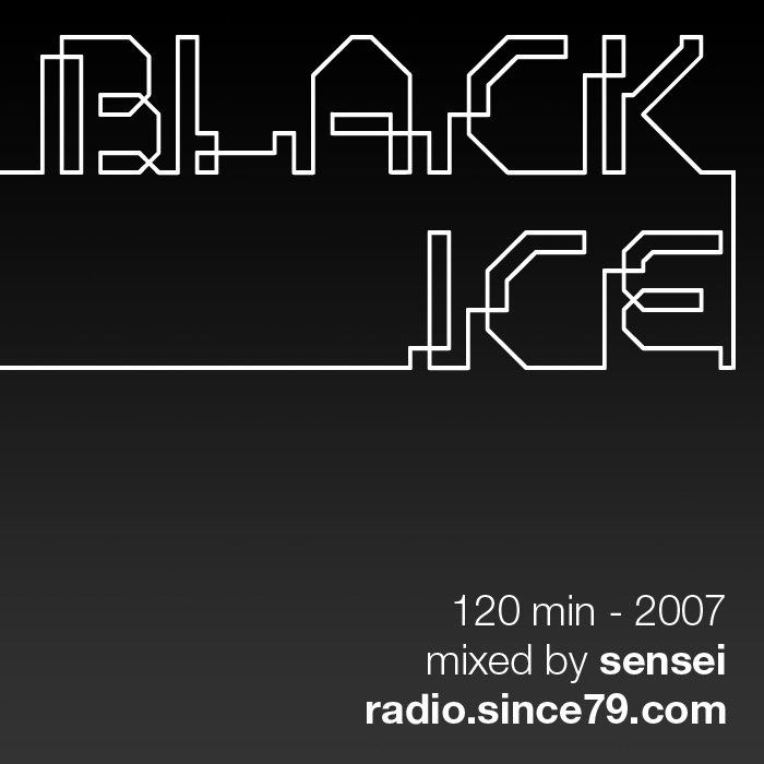 Black Ice cover.jpg