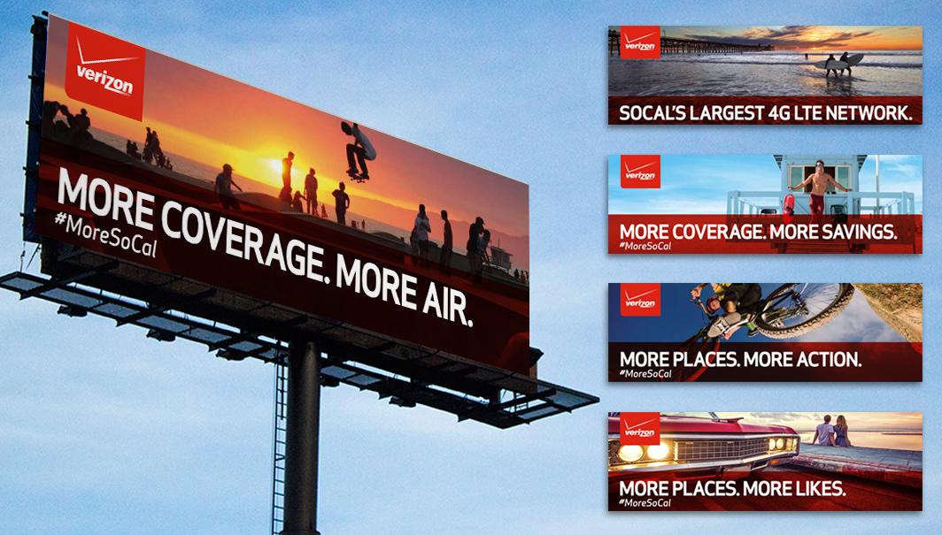 Verizon-Billboard-Mockup.jpg