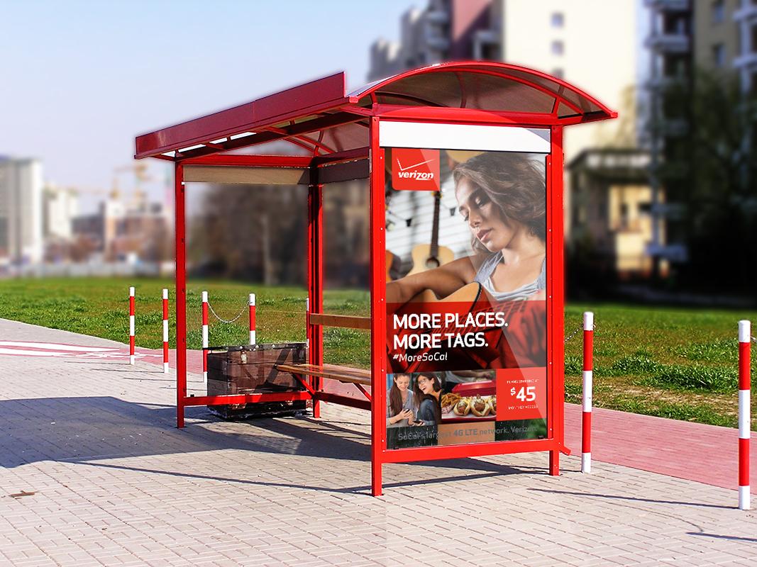 Verizon-MoreSoCal-Bus_shelter-mockup.jpg
