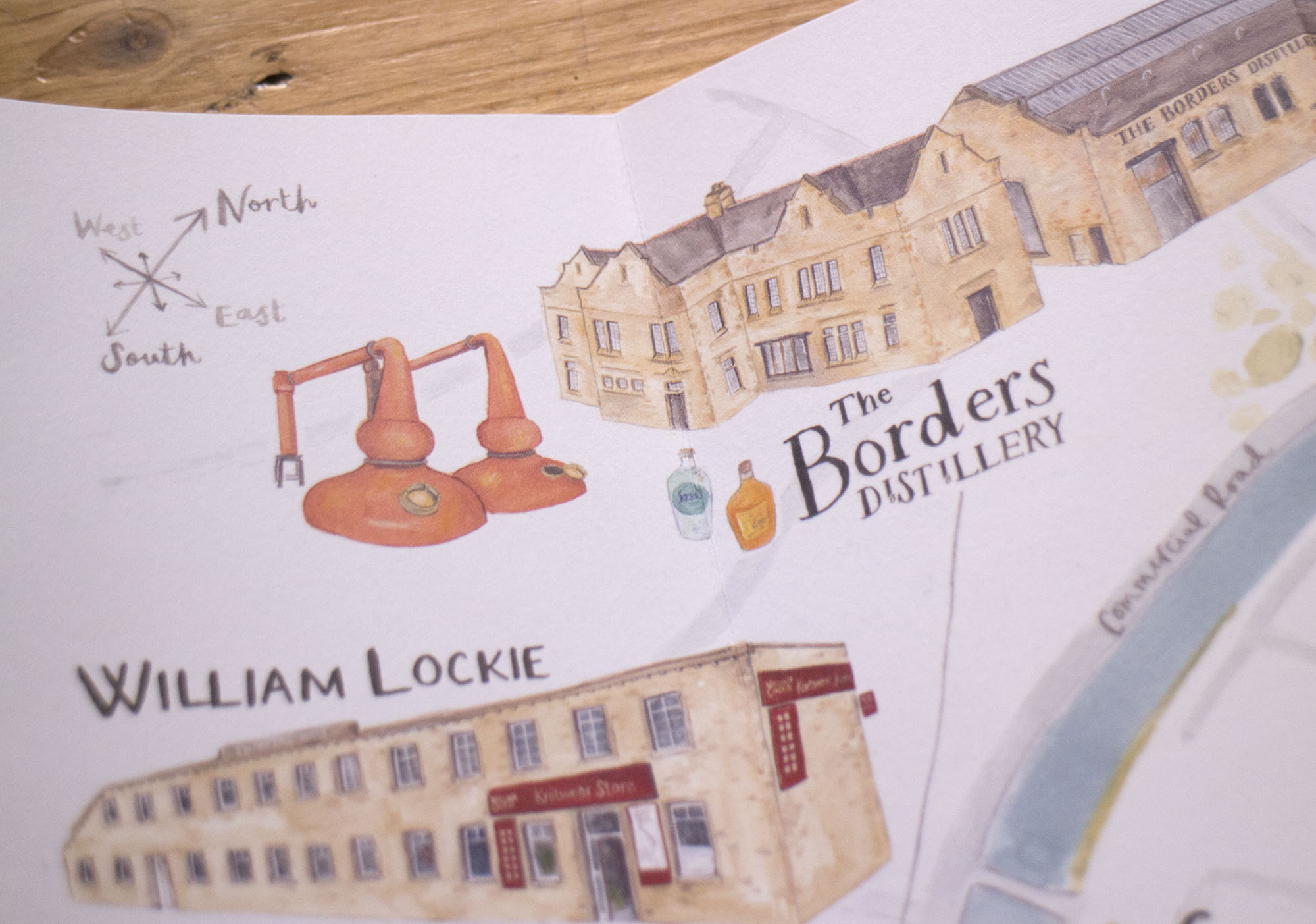 leaflet illustrations 2.jpg