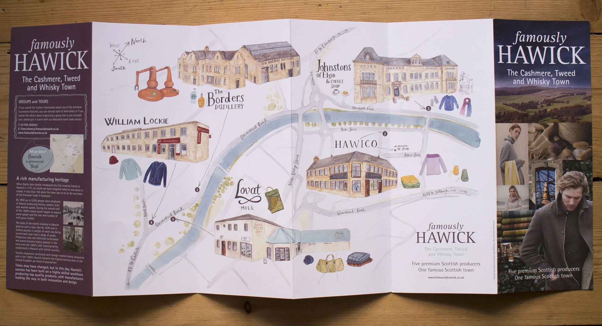 leaflet illustrations 1.jpg