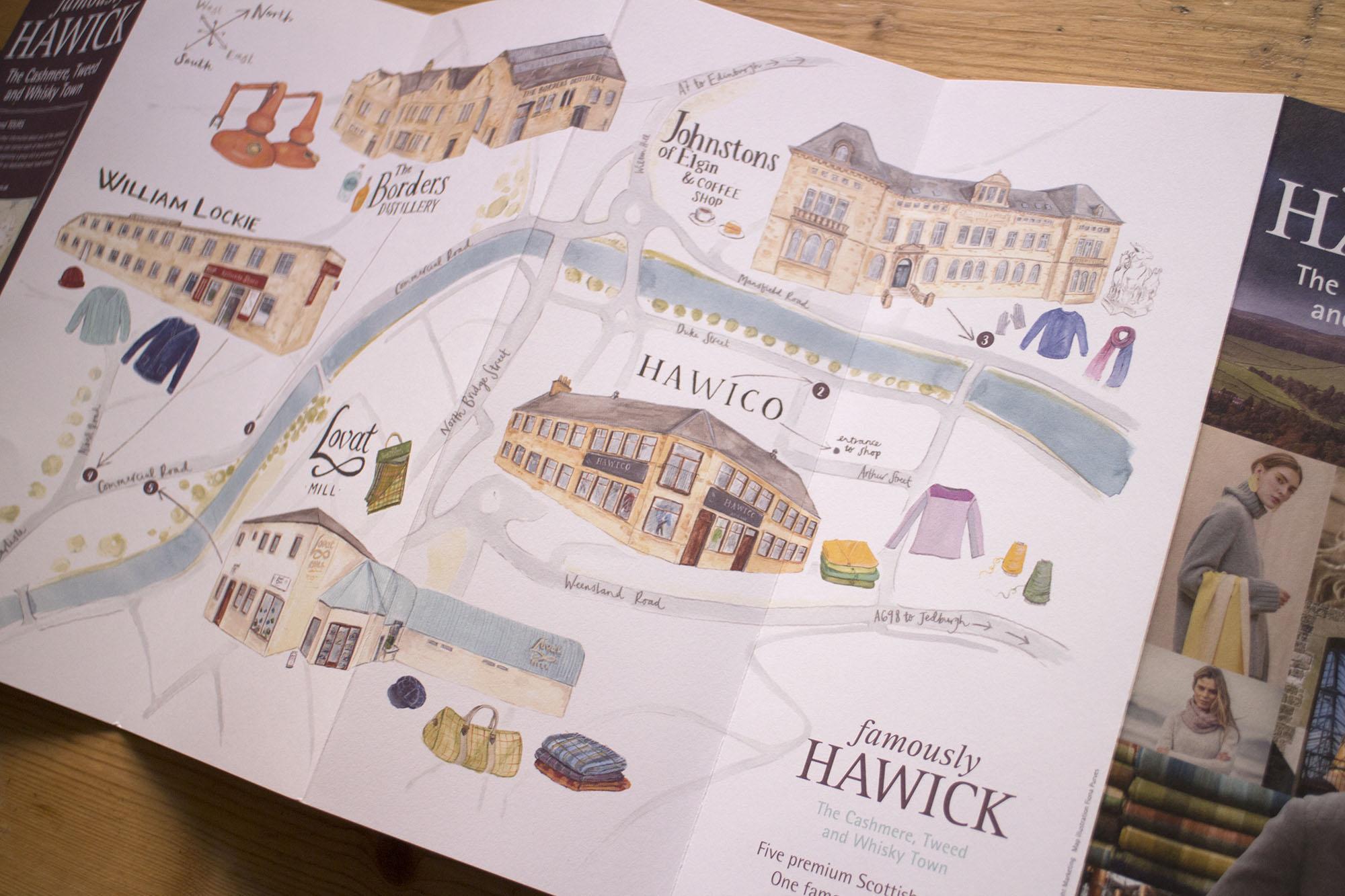 leaflet illustrations 4.jpg