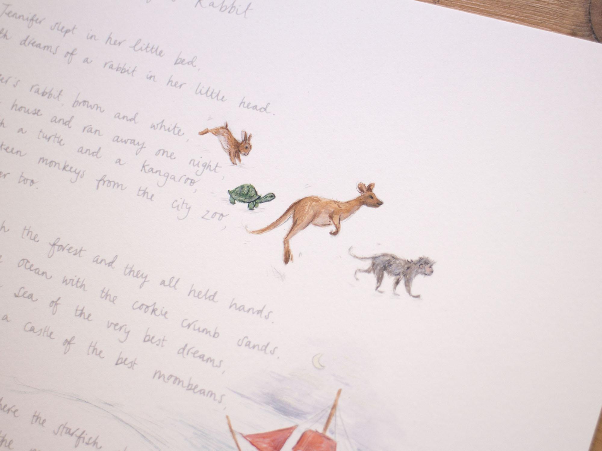 poem illustration 4.jpg