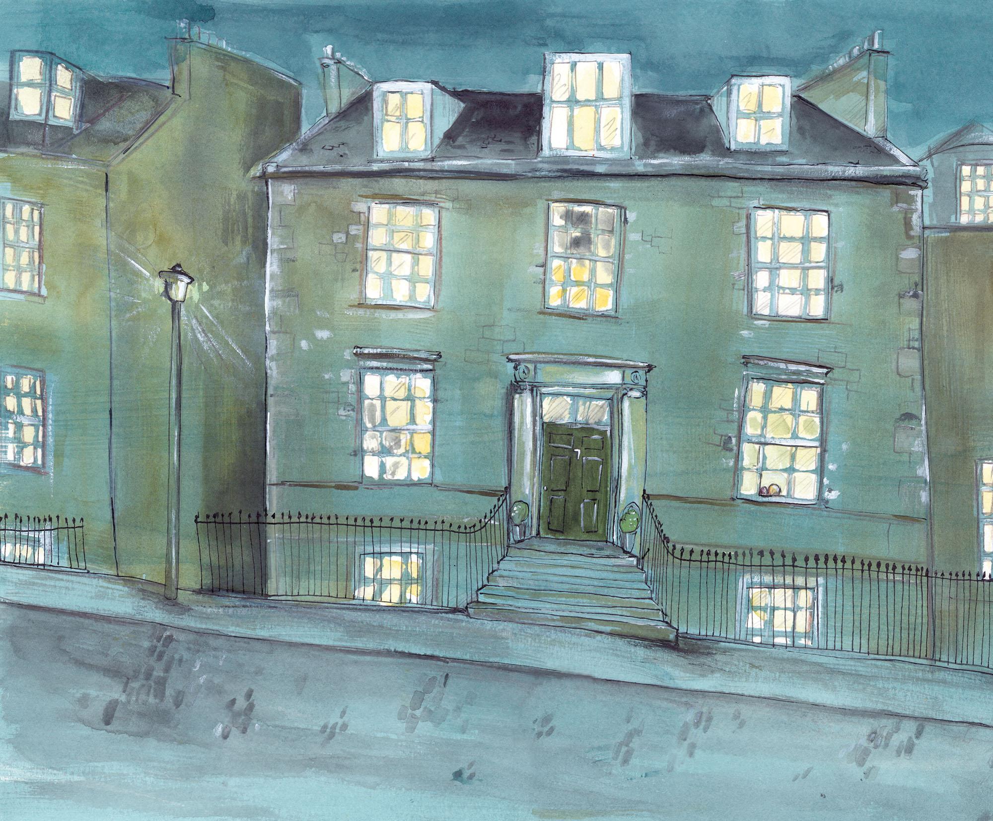 night time house illustration.jpg