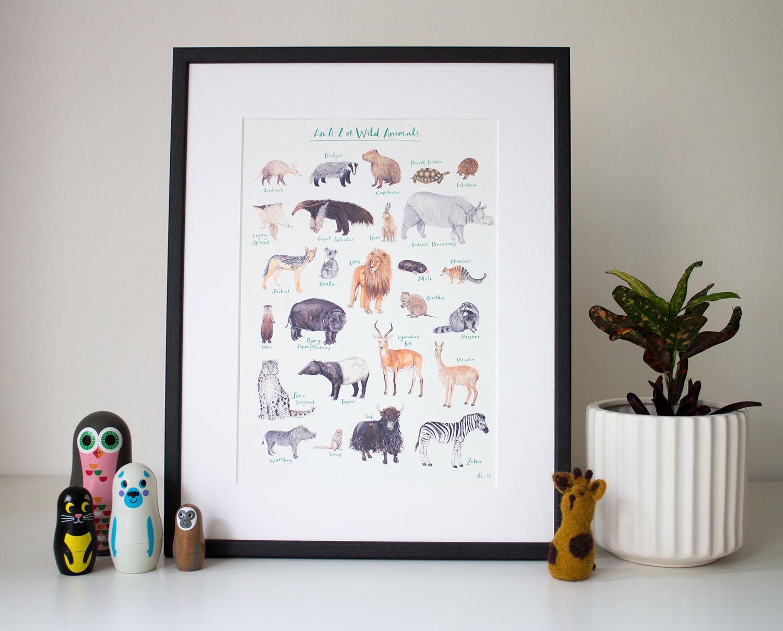 A-Z animals.jpg