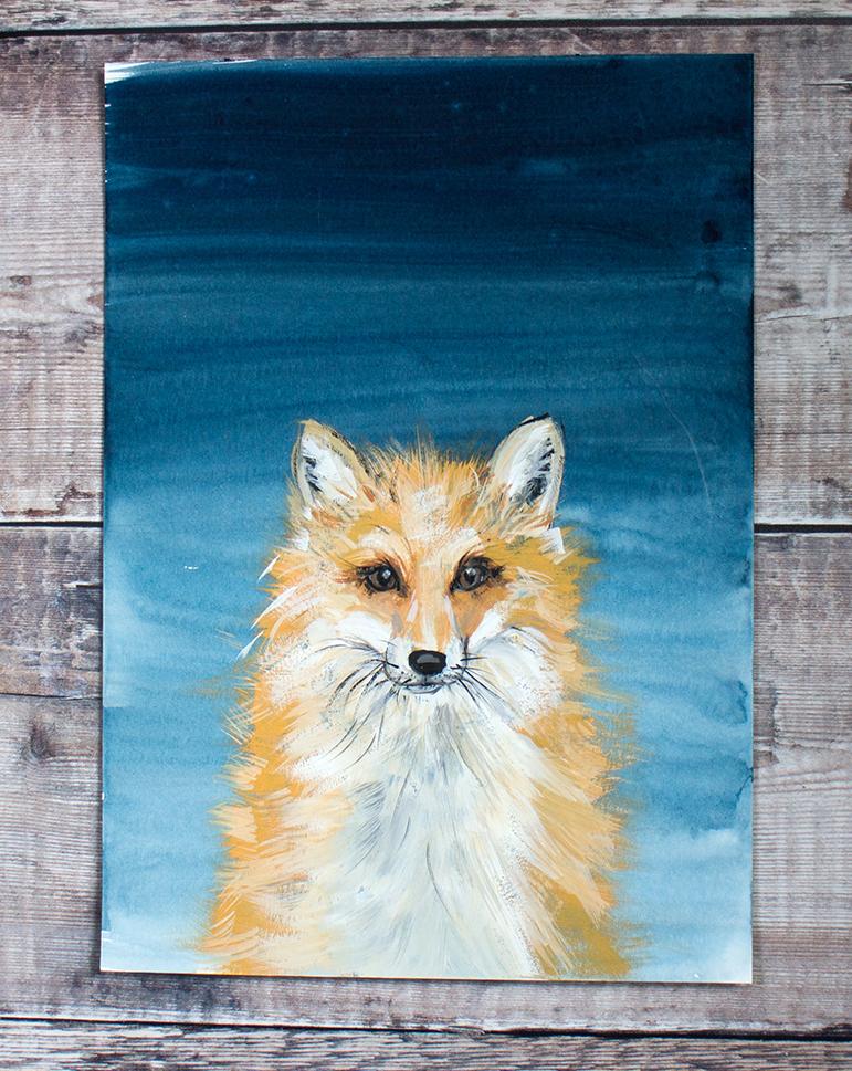 fox illustration.jpg