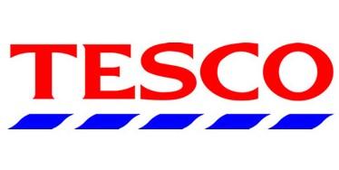 paleo-shopping-list-tesco-1.jpg