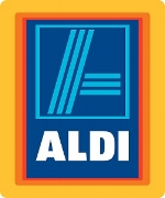 paleo-shopping-list-aldi-2.jpg