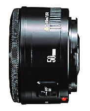 Canon50.jpg