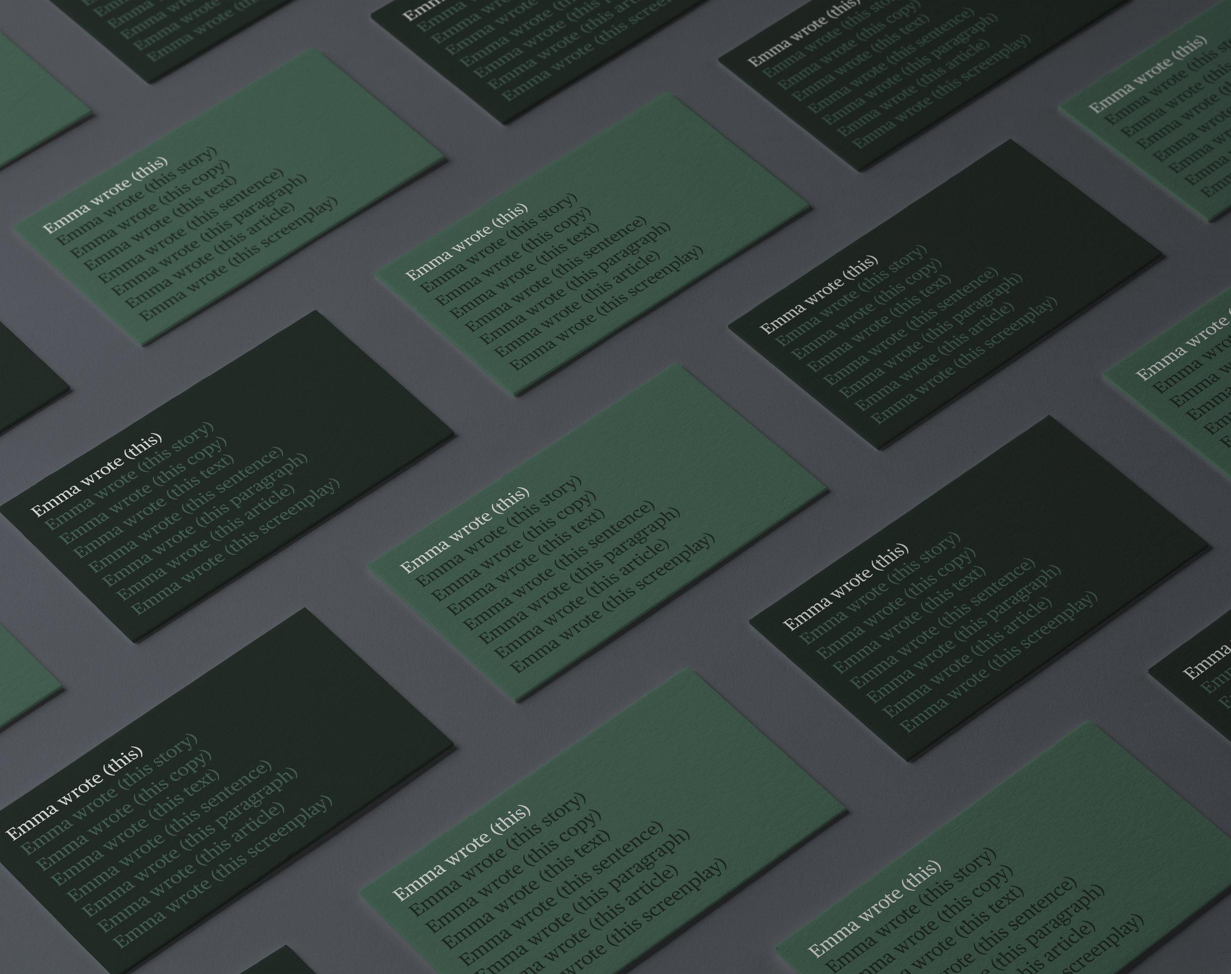 Business-Card-Branding-Mockup-3.jpg