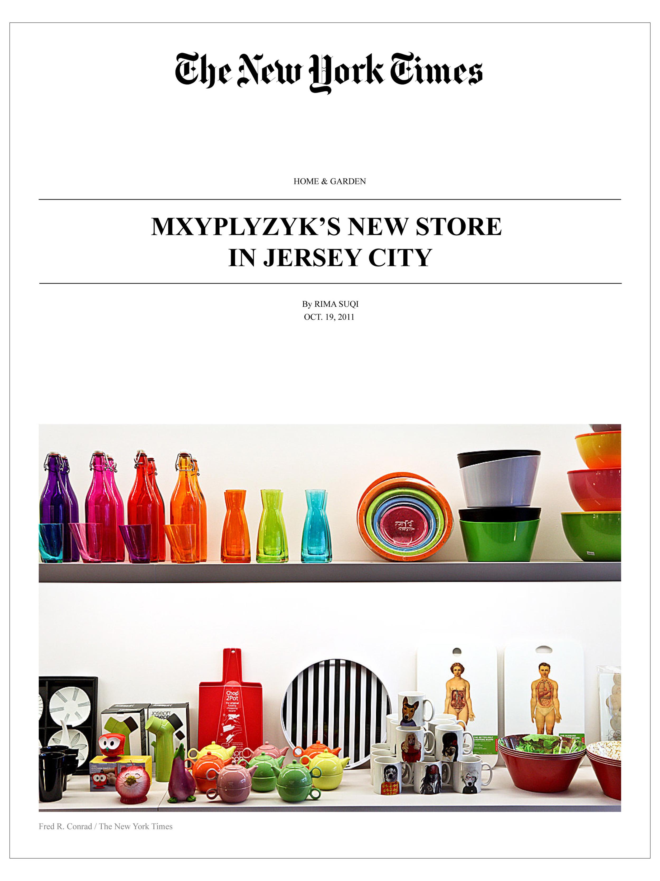 Cover_NY Times_Mxyplyzyk.jpg