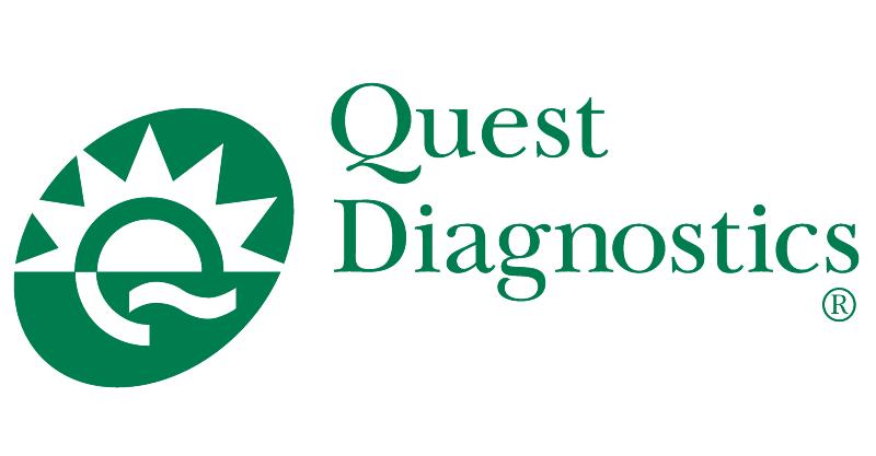 quest_diagnosticslogo.png