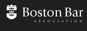 Boston Bar Association