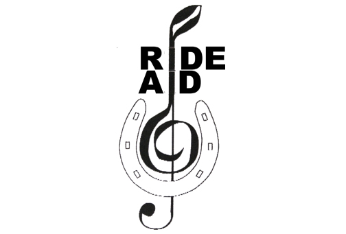ride-aid.jpg