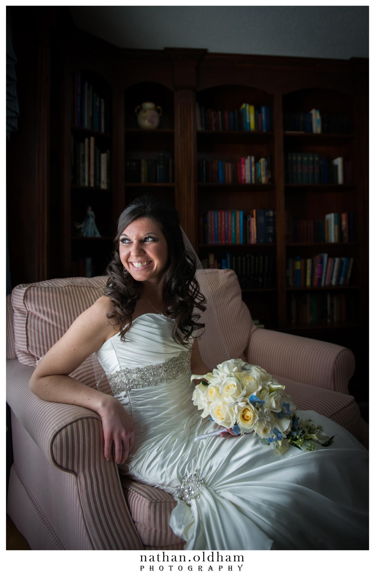05-Brideb.jpg