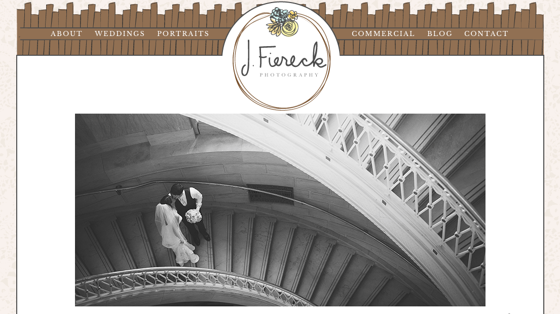 Visit J. Fiereck's Site!