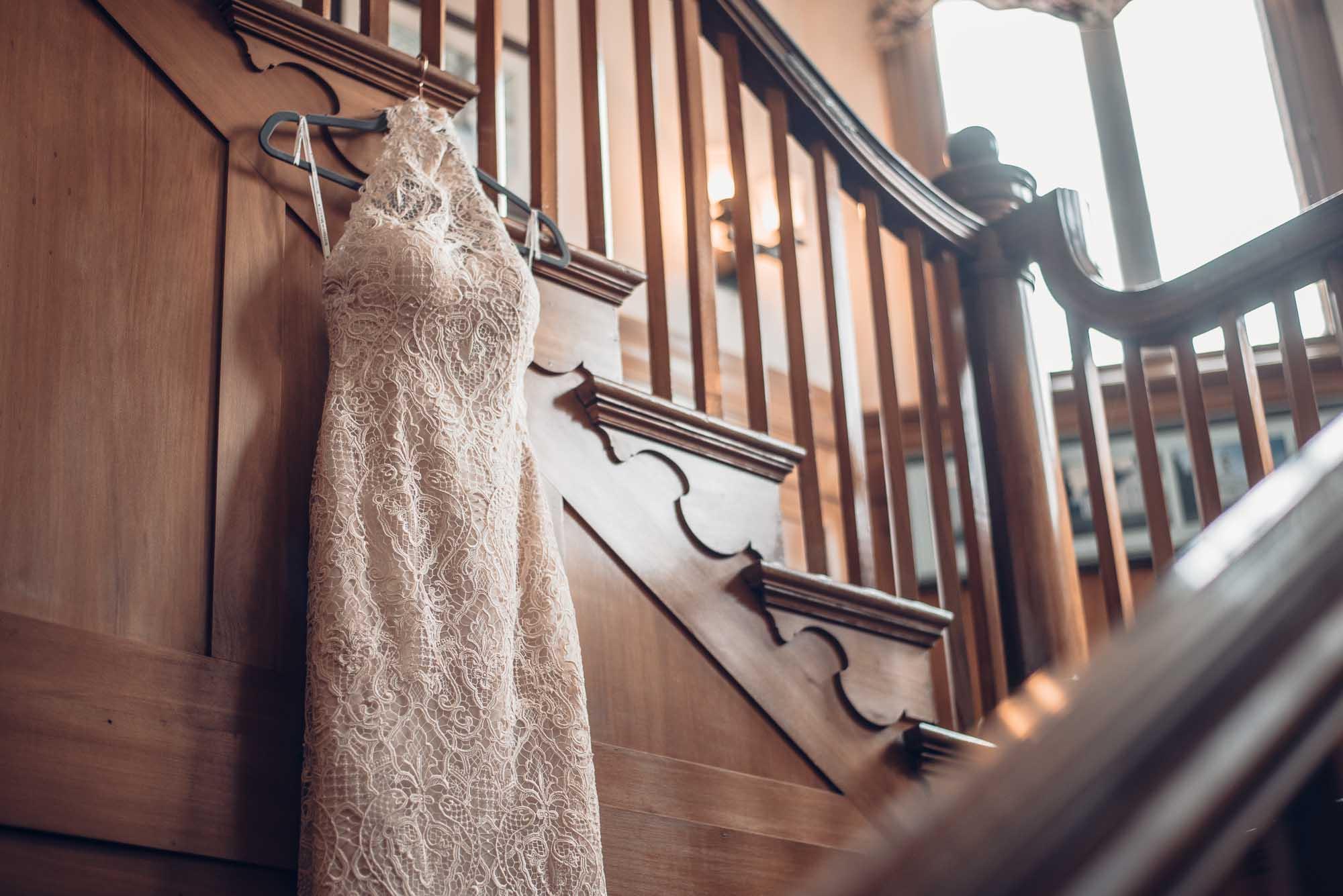 n+s-mansion-at-bald-hill-wedding-2017-4.jpg